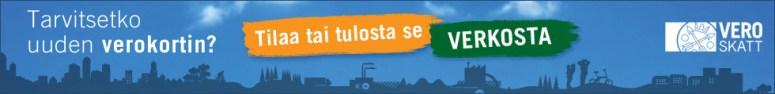 VKV2015_Suomi24_panoraama