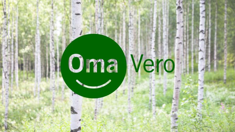 OmaVero_kevät